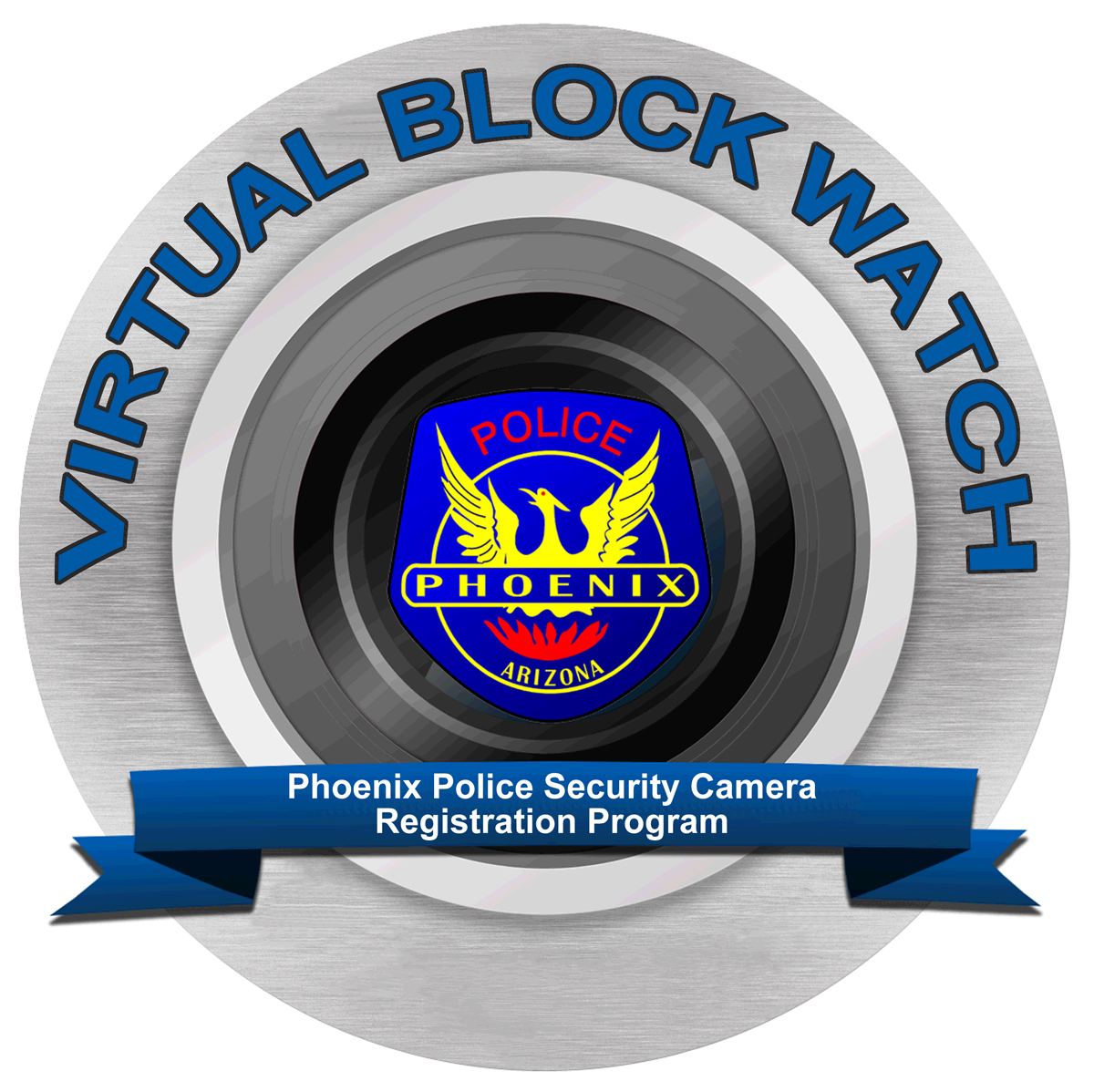 VirtualBlockWatch